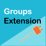 WooCommerce Groups Extension