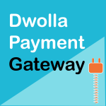 WooCommerce Dwolla Payment Gateway