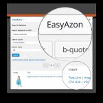EasyAzon Pro Download