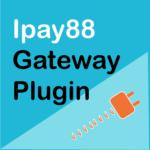 WooCommerce Ipay88 Gateway Plugin