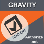 Gravity Forms Authorize.net Add-On-