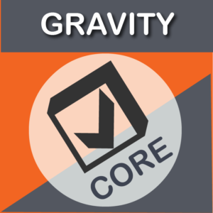 Gravity Forms for WordPress Plugin