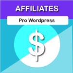 Affiliates Pro WordPress Plugin-02