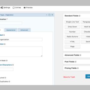 Top BuddyPress Plugins for Registration