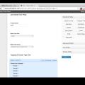 Gravity Forms For Wordpress Demo Form Builder-2