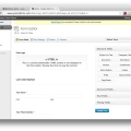 Gravity Forms For Wordpress Demo Form Editor