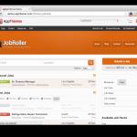 AppThemes JobRoller