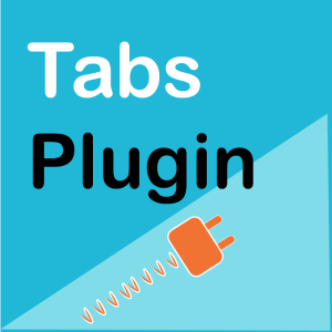 WooCommerce Tabs Plugin