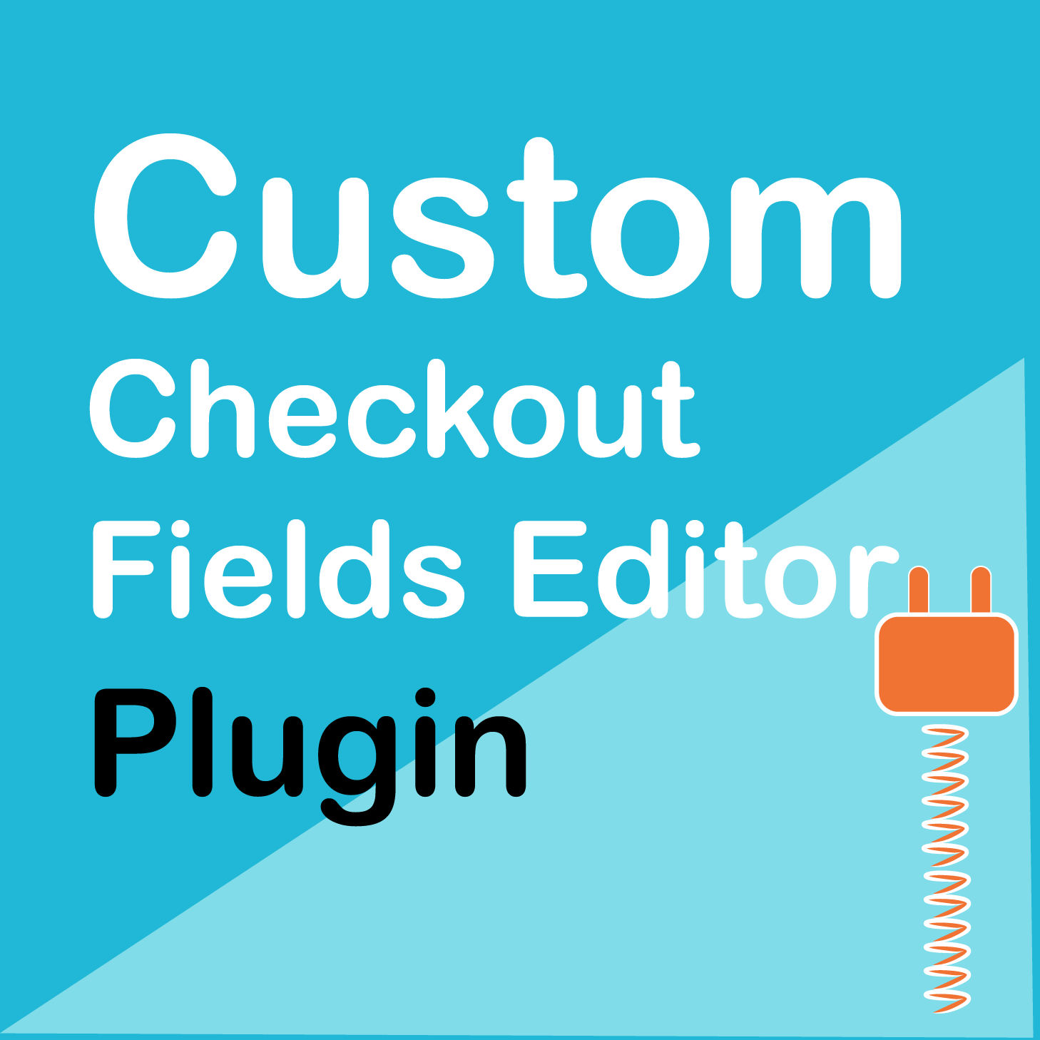 WooCommerce Checkout Field Editor Pro, Nulled? No Need! 80