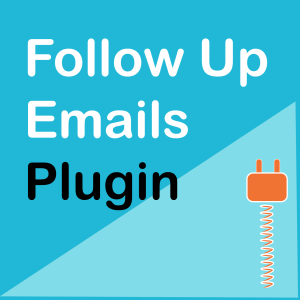 WooCommerce Follow Up Emails Plugin