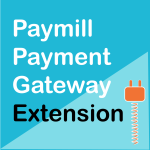 WooCommerce Paymill Payment Gateway Extension