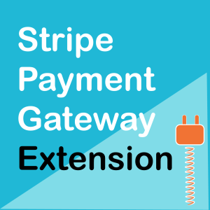 WooCommerce Stripe Payment Gateway Extension
