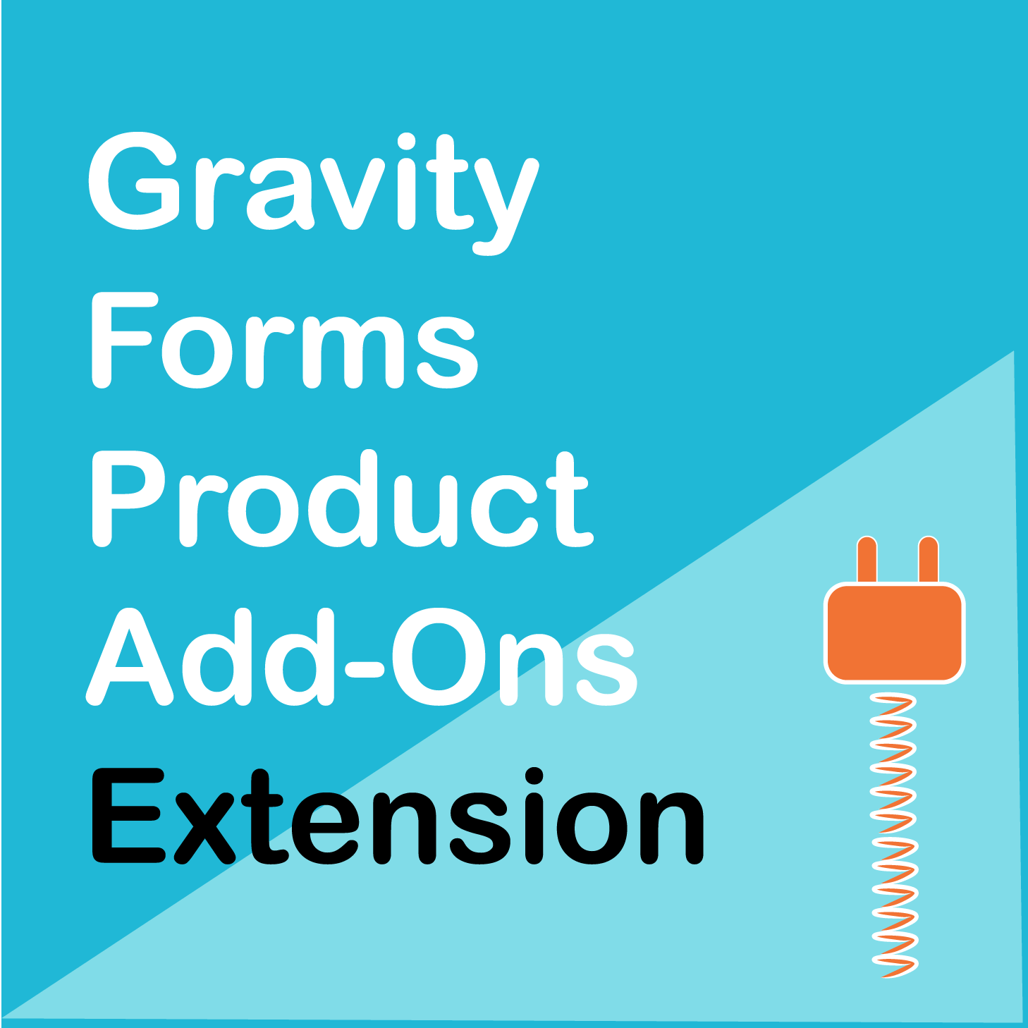 Woocommerce Gravity Forms Product Add Ons Download 25
