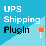 WooCommerce UPS Shipping Plugin