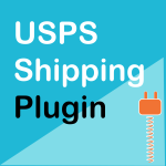 WooCommerce USPS Shipping Plugin