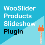 WooCommerce WooSlider Products Slideshow Plugin