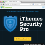 ithemes-Security-Pro-Plugin