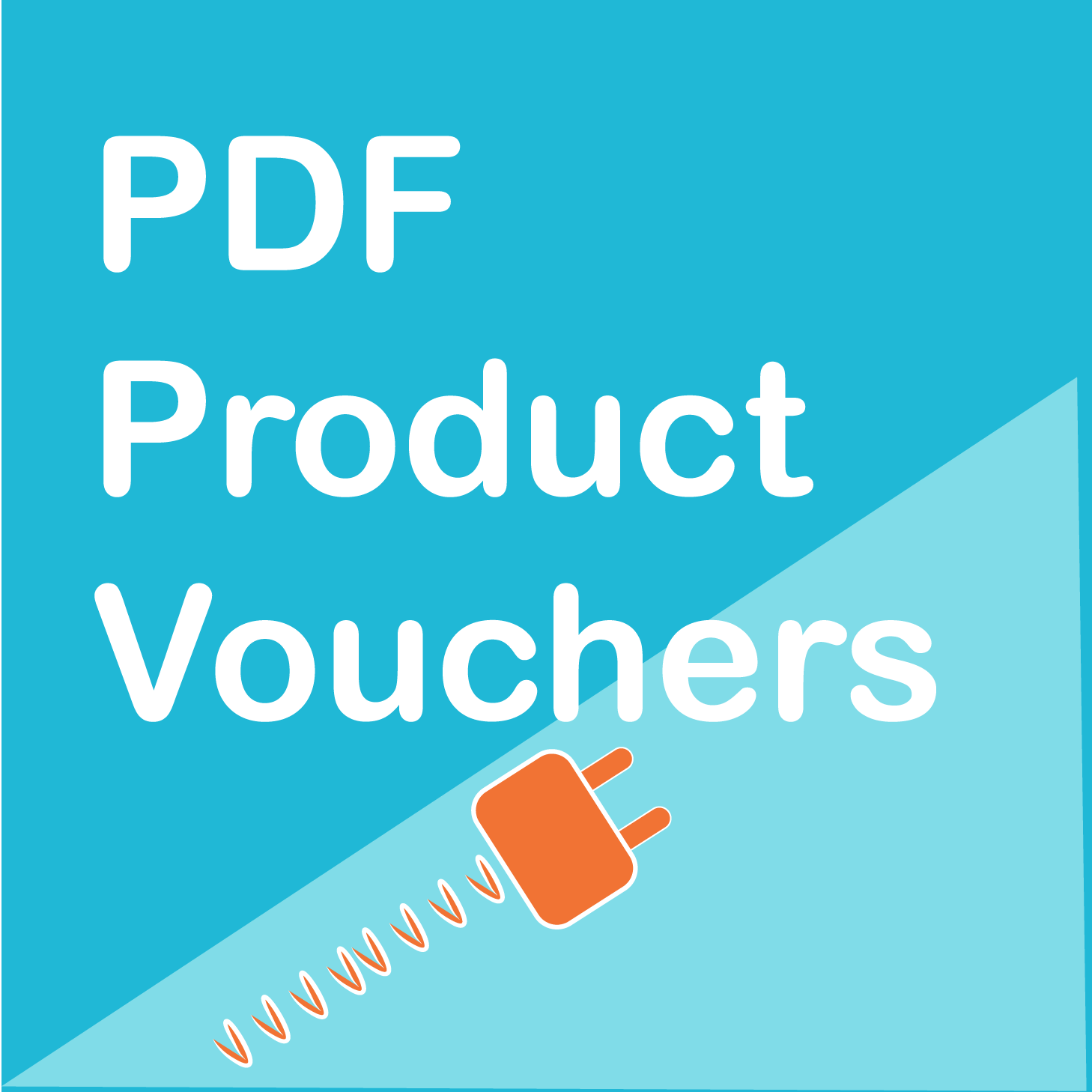 Woocommerce pdf product vouchers just 10 download v330 wpspring for woocommerce pdf product vouchers xflitez Image collections