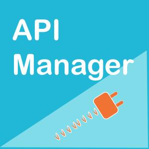 WooCommerce API Manager