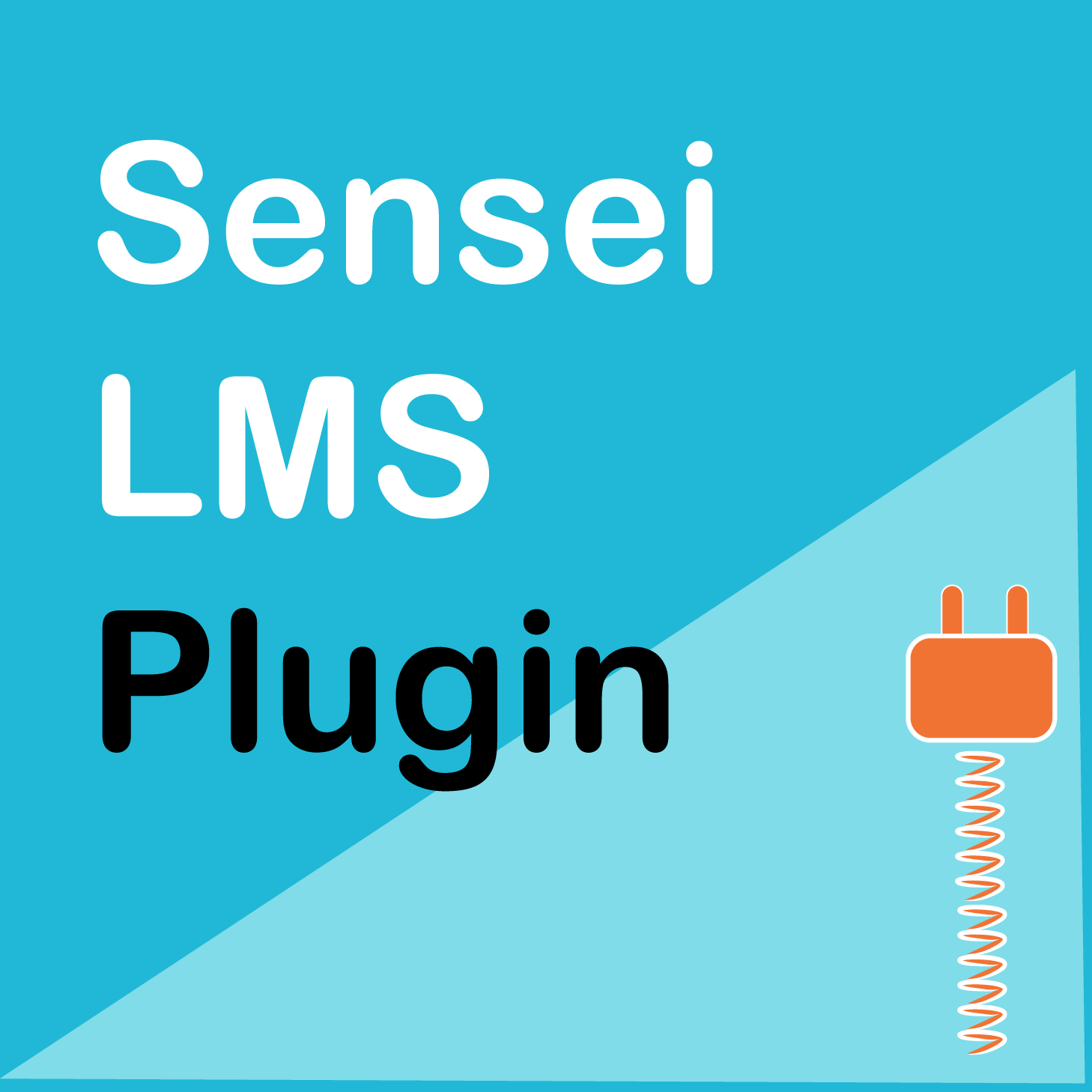 WPspring for WooThemes WooCommerce · Sensei LMS Plugin