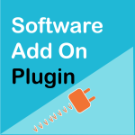 WooCommerce Software Add On Plugin