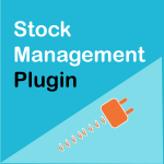 WooCommerce Stock Management Plugin