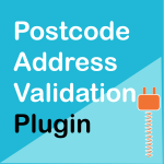 WooCommerce Postcode Address Validation Plugin
