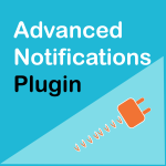WooCommerce Advanced Notifications Plugin