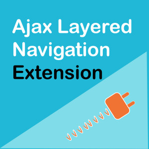 WooCommerce Ajax Layered Navigation Extension