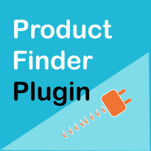 WooCommerce Product Finder Plugin