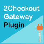 WooCommerce 2Checkout Gateway Plugin