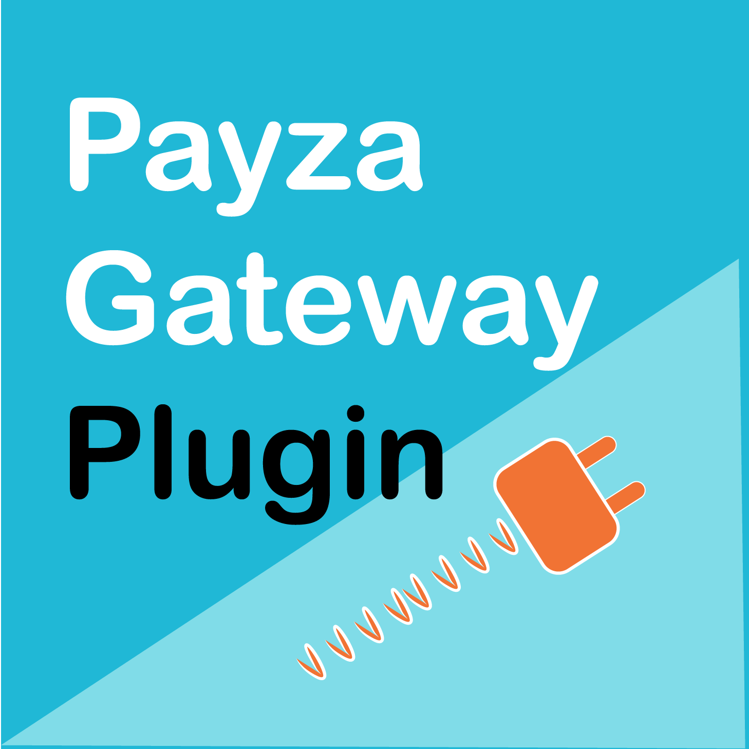 WPspring for WooCommerce · Payza Gateway Plugin