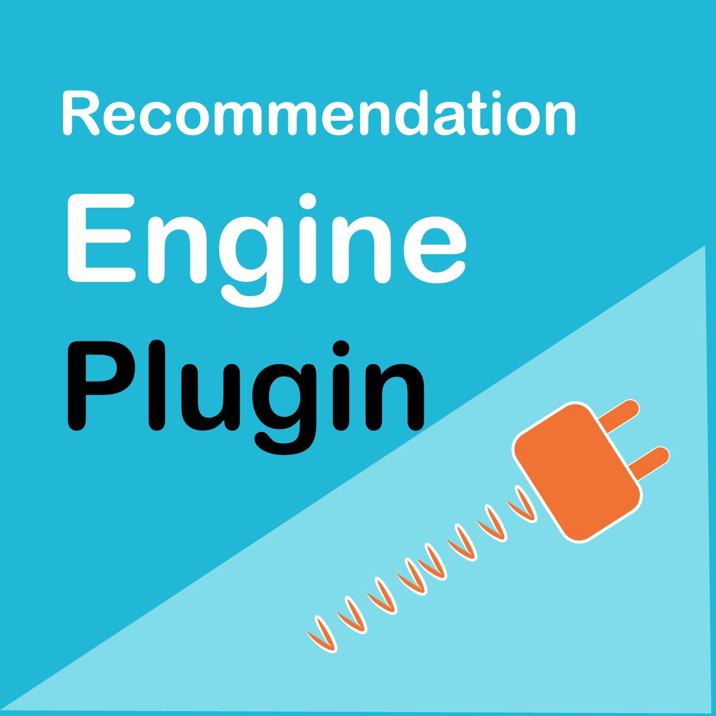 WooCommerce Recommendation Engine Plugin - $10, v3.1.4