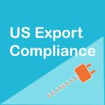 WooCommerce US Export Compliance