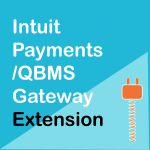 WooCommerce Intuit Payments QBMS Gateway Extension