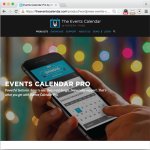 Events-Calendar-Pro-for-Wordpress