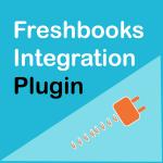 WooCommerce Freshbooks Integration Plugin