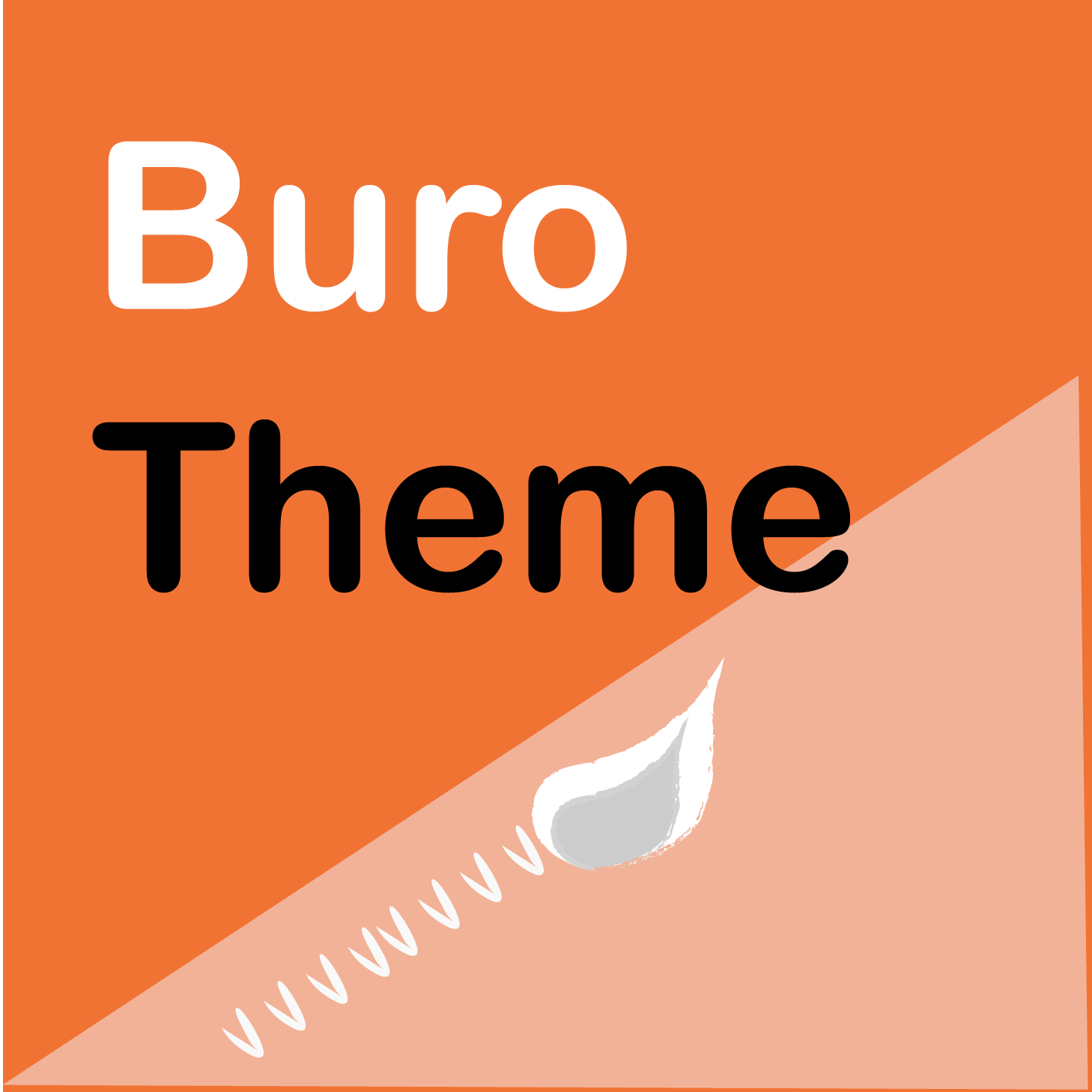 Woothemes buro theme 25 download v1 for Buro website