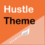WooThemes Hustle Theme