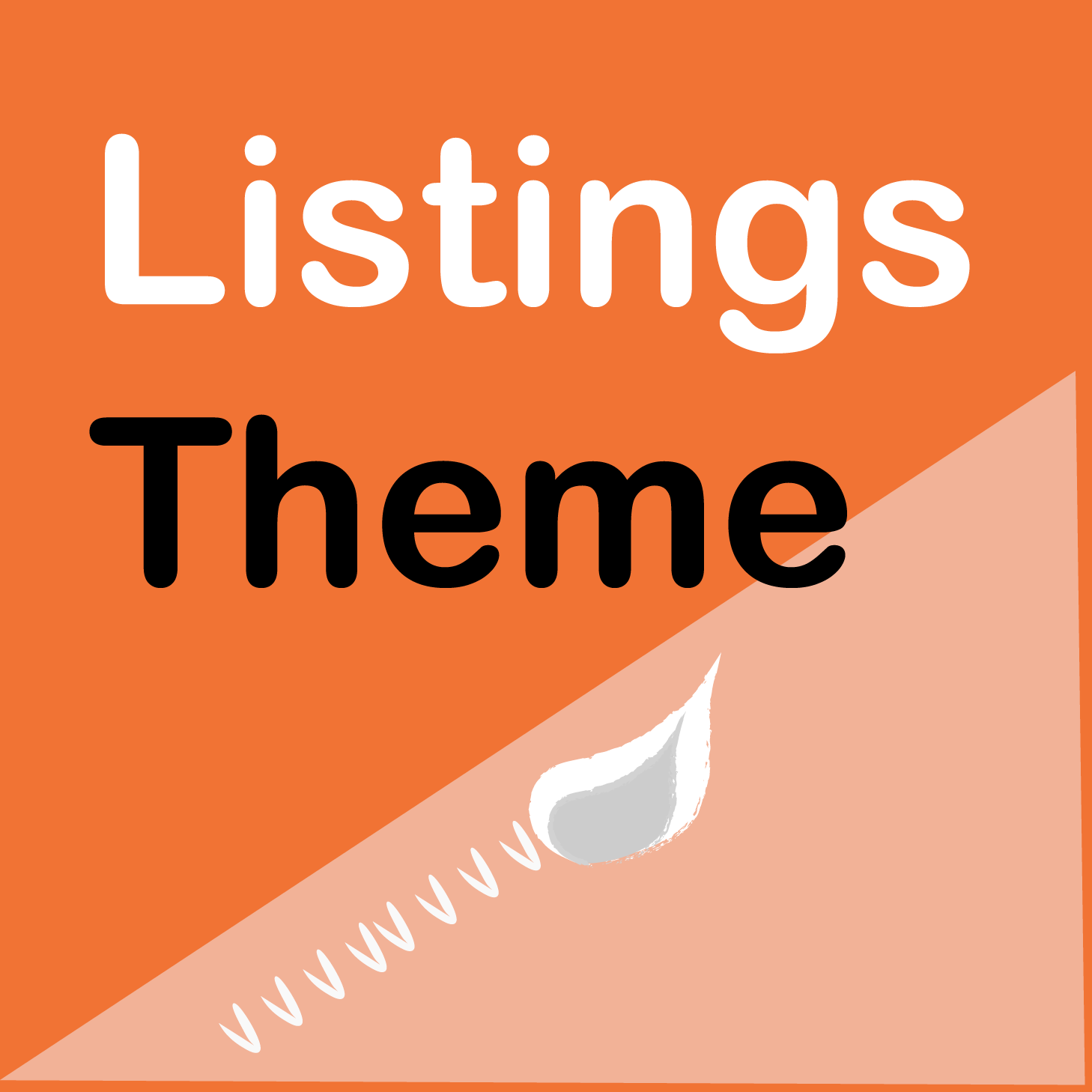 thesis theme vs woothemes