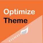 WooThemes Optimize Theme