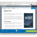 Studiopress Author Pro Theme Demo Product Page