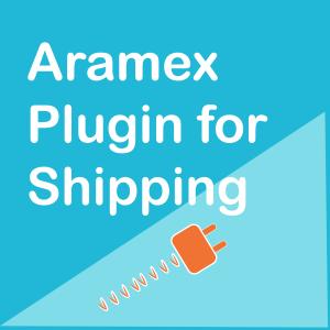 WooCommerce Aramex Plugin for Shipping