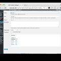 WordPress Multilingual Plugin - Translate Product Categories