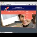 WordPress Multilingual Plugin Demo