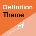 WooThemes Definition Theme
