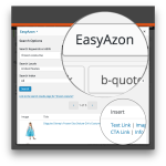 EasyAzon Pro Download