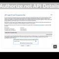 WooCommerce Authorize.net DPM Payment Gateway- Demo 2