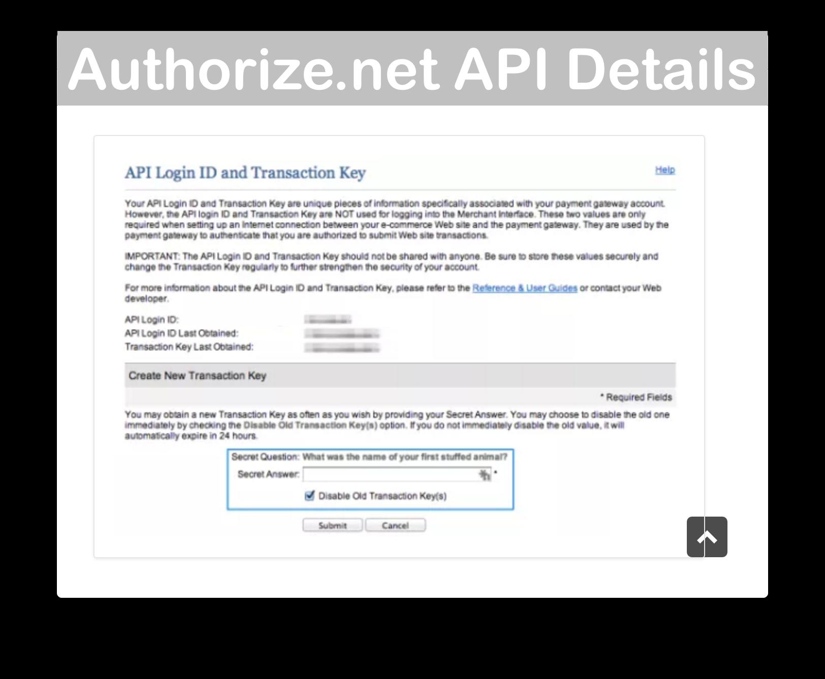 WooCommerce Authorize net DPM Payment Gateway- $25, v1 8 1
