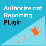 WooCommerce Authorize.net Reporting Plugin